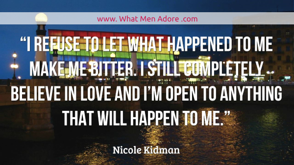 60 Inspirational Quotes For Women About Love Video Images Classy Inspirational Quotes For Men